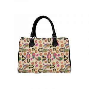 The Dolls Handbag