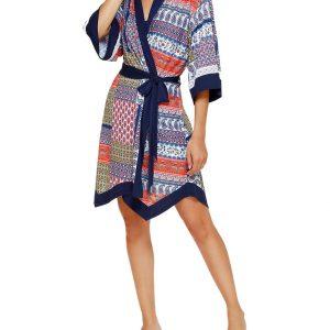 Desert Dreamer Kimono Robe